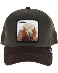 Goorin Bros . Hats - Groen