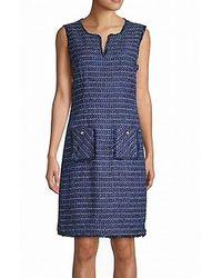 Armor Lux Dress - Blau