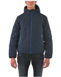 North Sails - Jacket - Lyst