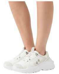 ONLY Sneakers - Bianco