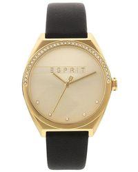 Esprit Watch Es1l057l0025 - Naturel