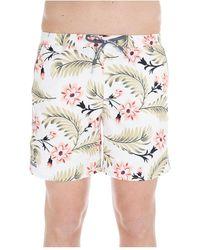 Sundek Sea Clothing - Wit