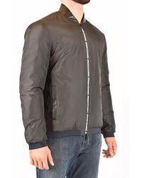 Christian Louboutin Jacket Negro