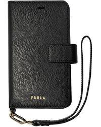 Furla - Iphone 11 Case - Lyst