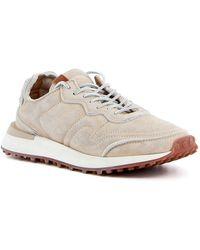 Buttero Futura Shoes Beige - Neutro