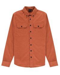 Kultivate 2001030005-560 - Oranje