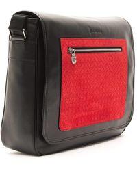 Billionaire Blc50406041A-034Cv Bag Negro