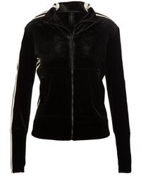 Norma Kamali Jacket - Noir