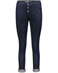 Please P78 Jeans - Blauw