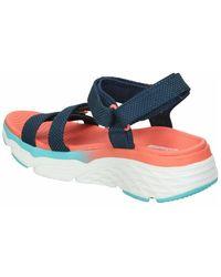 Skechers Sandals Rosa