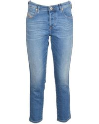 Marella Jeans - Blu