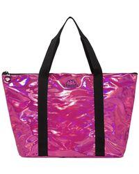 Sundek Bag - Pink