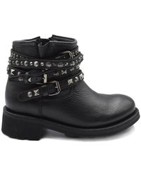 Ash - Boots Boots - Lyst