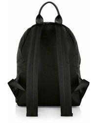 Philipp Plein Bag Negro