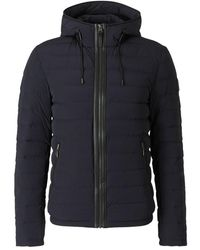 Mackage Jacket - Blau