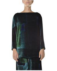Gianluca Capannolo Sweater - Verde