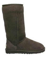 UGG - Boots - Lyst