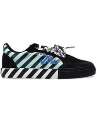 Off-White c/o Virgil Abloh - Sneakers - Lyst