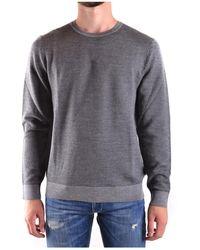 Michael Kors Sweater - Gris