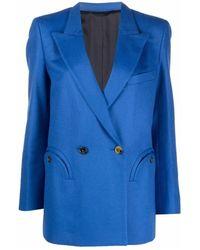 Blazé Milano Jacket - Blauw