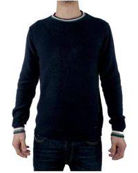 GAUDI Sweater - Blauw