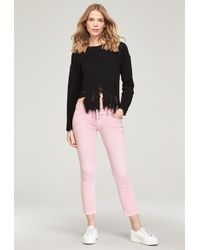 MILLY - Home - Lyst
