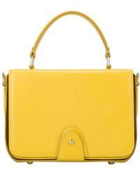 Pierotucci Graziella - Yellow