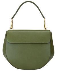 Pierotucci Malala - Green