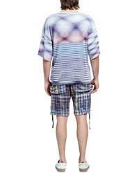 Missoni - Men's T-shirts - Lyst