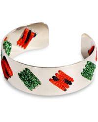 Missoni - Bracelet - Lyst