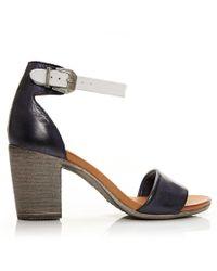 Moda In Pelle - Loella - Lyst