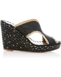 Carrie Forbes - Lina Sandal - Lyst