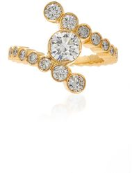 Sophie Bille Brahe - One-of-a-kind Le Grand Rue Ring - Lyst