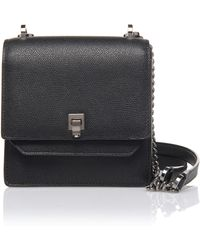Valextra - Spritz Small Backpack - Lyst