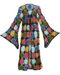 eaede7617b2e Women's CeliaB Clothing - Lyst