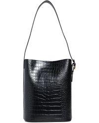 Parisa Wang Allured Tote Bag - Black