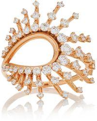 Fernando Jorge - Clarity Ring - Lyst