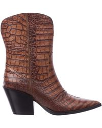 Dorothee Schumacher - Cuban Coolness Boot - Lyst