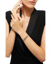Pippo Perez - Penguin Family Bracelet - Lyst