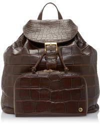 Stalvey - Sun Large Backpack - Lyst