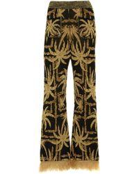 Alice McCALL Fancy Dancer Trousers - Multicolour