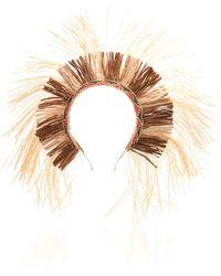 Rosantica - Rio Headband - Lyst
