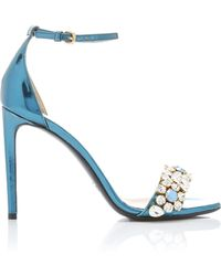 Gedebe - New Charlize Heel - Lyst