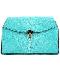 VBH - Stingray Aurora Crossbody Bag - Lyst