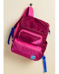 Mokuyobi - Cargo Get 'em Backpack - Lyst