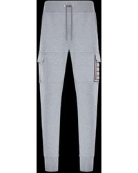 Moncler - Casual Trouser - Lyst