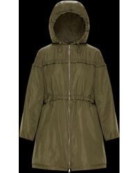 Moncler - LUXEMBOURG - Lyst