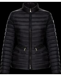 Moncler - AGATE - Lyst