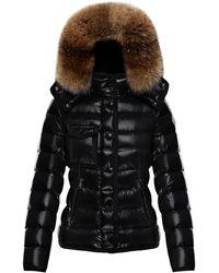 Moncler - Armoise - Lyst