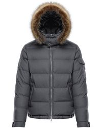 Moncler - Allemand - Lyst